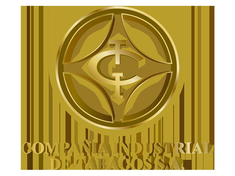 Compañía Industrial de Tabacos SA.