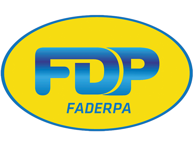 Faderpa Ltda.