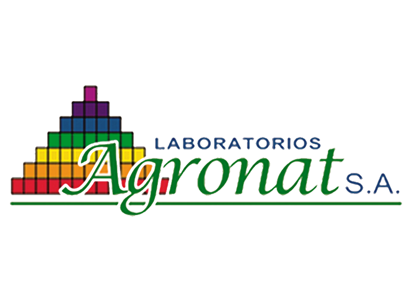 Laboratorios Agronat S.A.