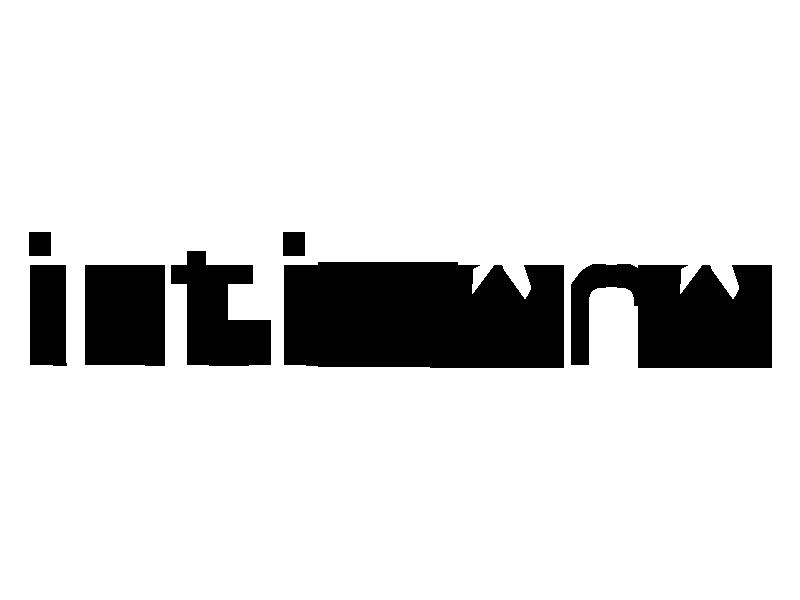logointiwara