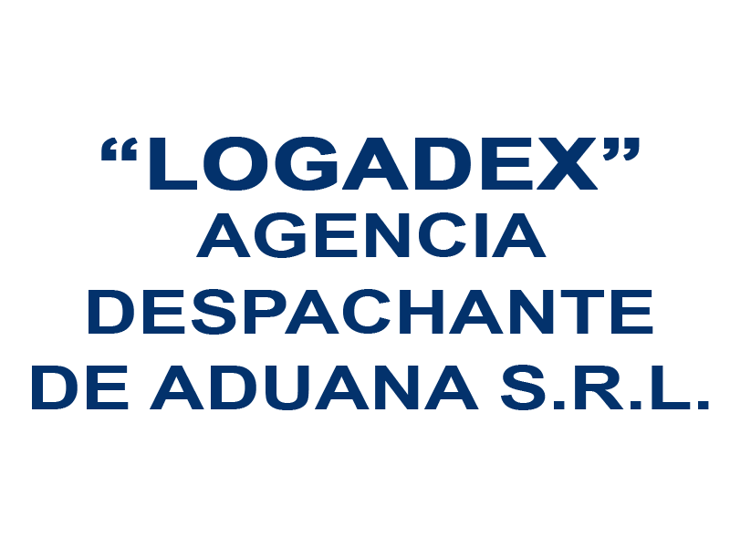 logologadex