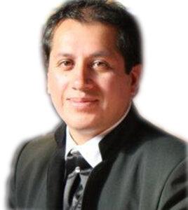 Lic. Marcel Bueno Lanchez