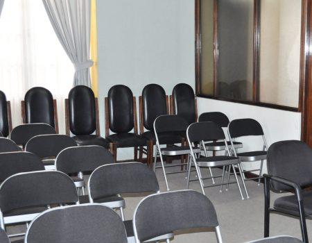 auditorio001